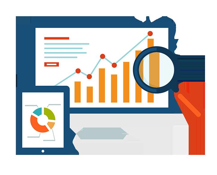 services-analytics2